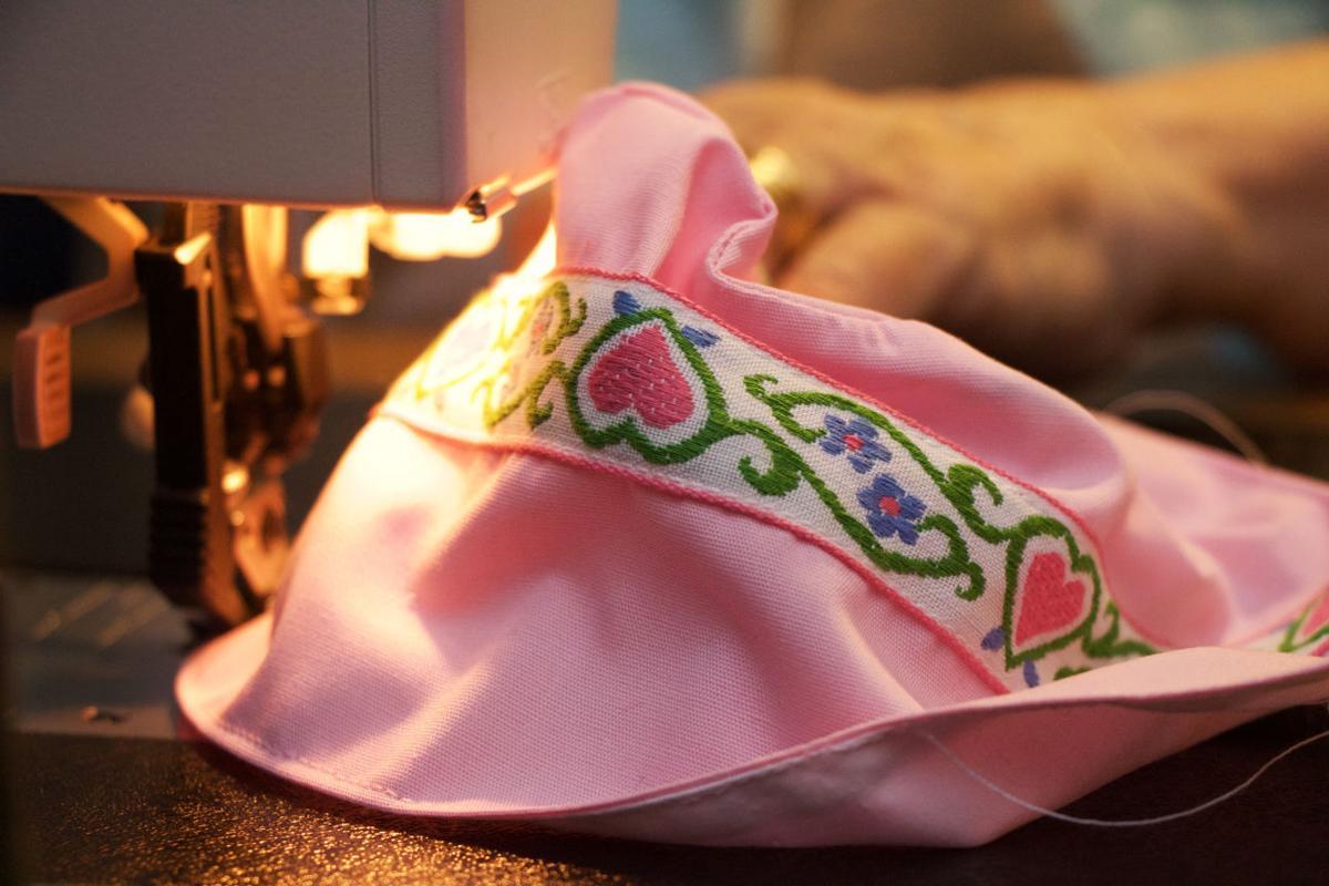 091515 Danish dressmaker 02.jpg