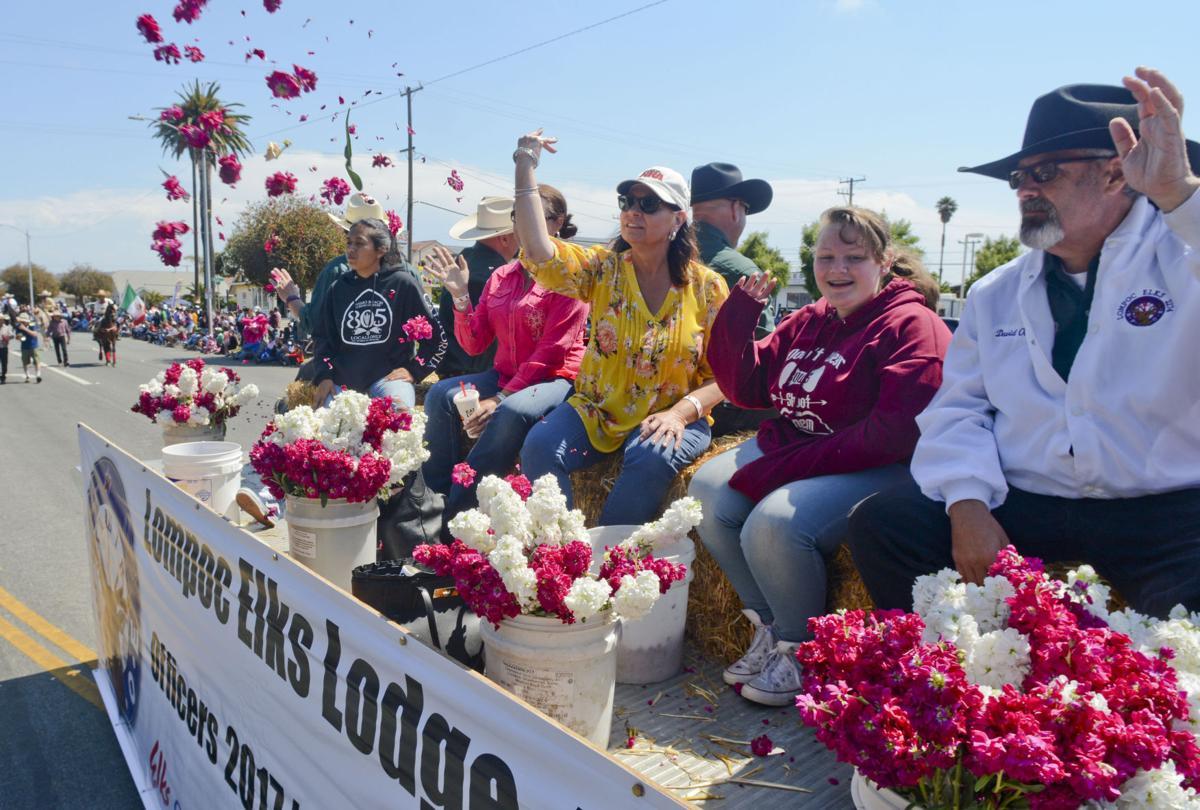 062417 Lompoc Flower Fest 06.jpg