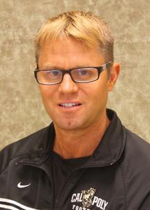 Randy Hanson suspension