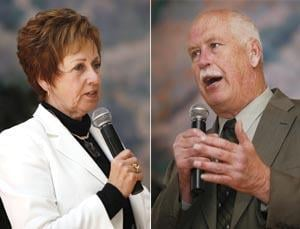 4th District candidates face off
