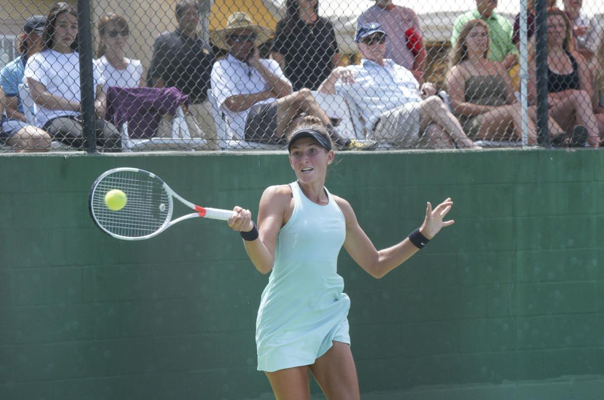090219 Tennis-Santa Maris Open 01.jpg