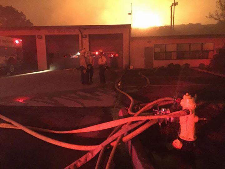 092016 VAFB fire station 4 Canyon 1.jpg