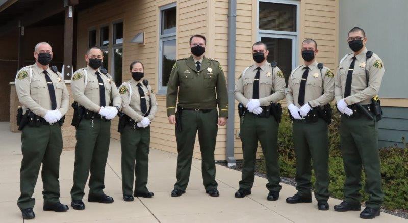 120920 custody deputies.jpg