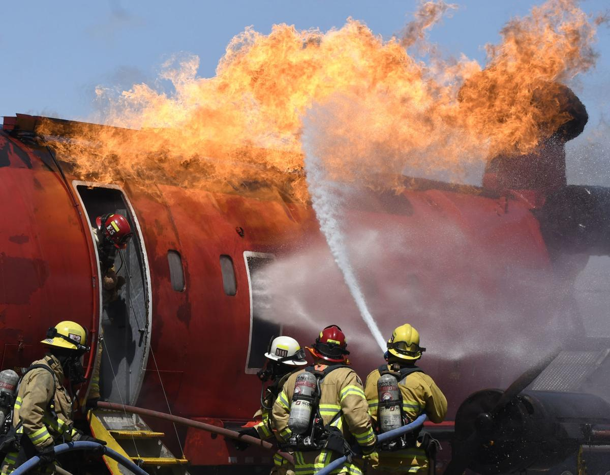 051920 Airport fire training 01.jpg
