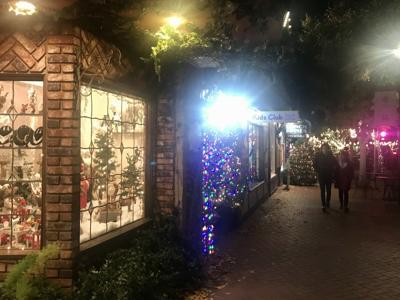 Solvang Julefest festivities continue through December