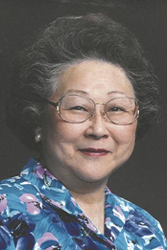Fusa Yamaguchi
