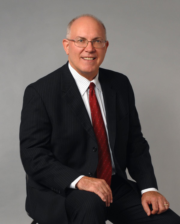 Trent Benedetti
