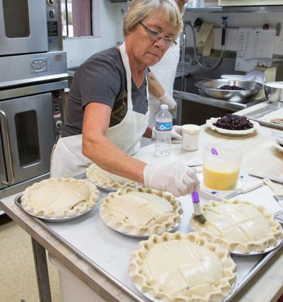 Farm to Table: At Avila Valley Barn, people know where ...