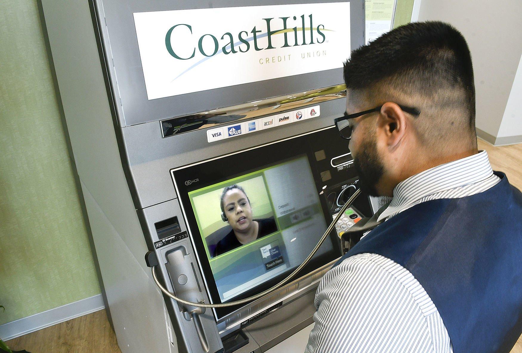 Микрозаймы на карту за 5 минут без проверки кредитной истории срочно без отказа