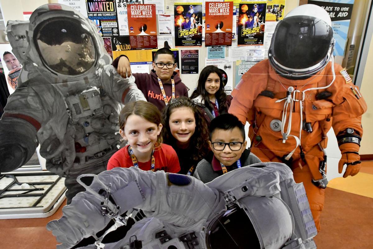 042718 Space education.jpg