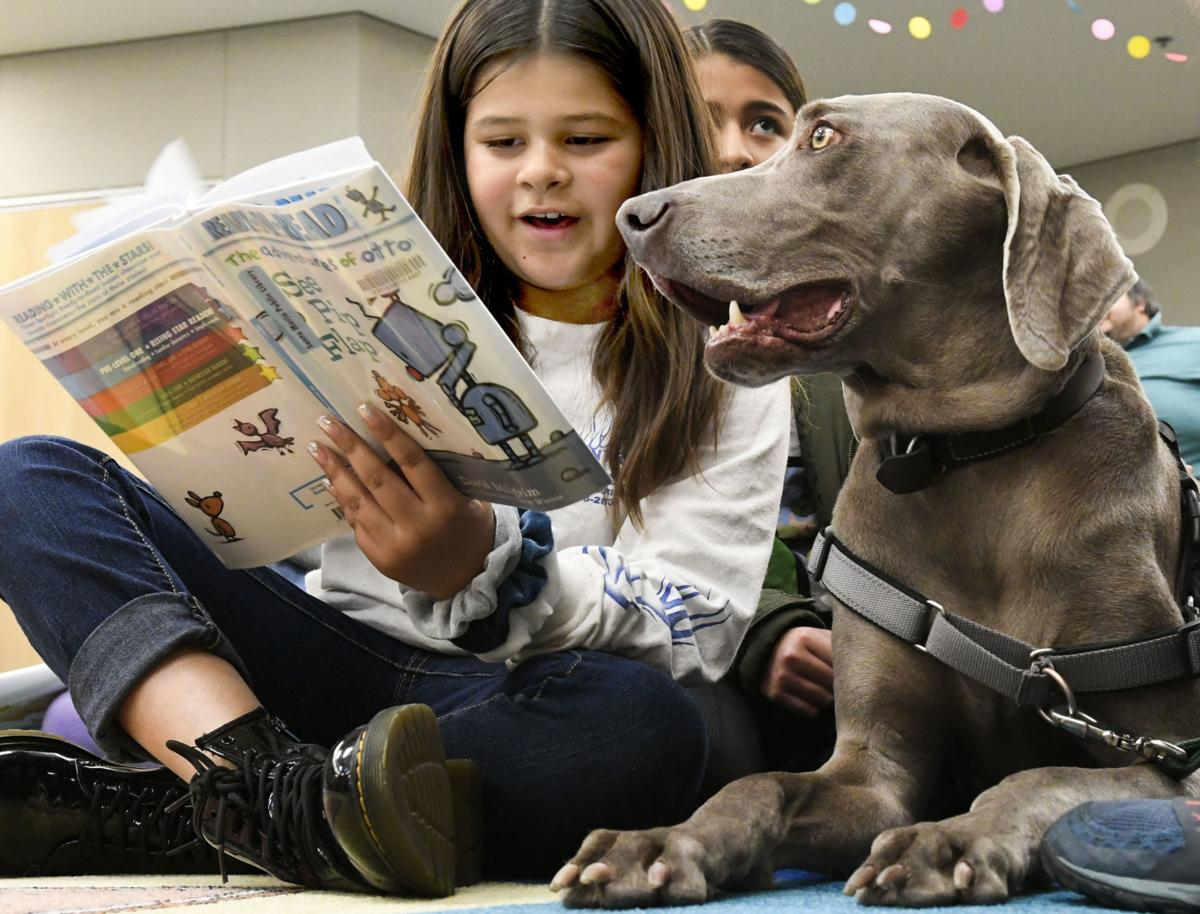 011320 Paws to Read 01.jpg