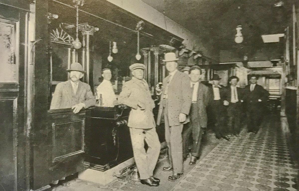 Whiskey Row Rex Cafe 02.jpg