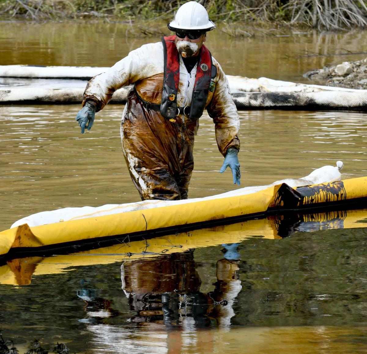 032320 166 oil spill 02.jpg
