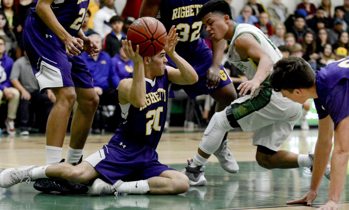 021120 Righetti SJ basketball 02.jpg