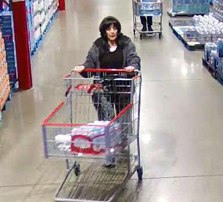 051420 ID theft suspect2.jpg