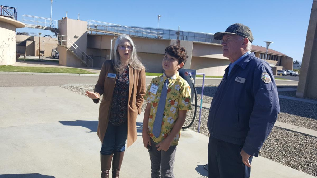 Mayor For Day Wastewater Plant.jpg