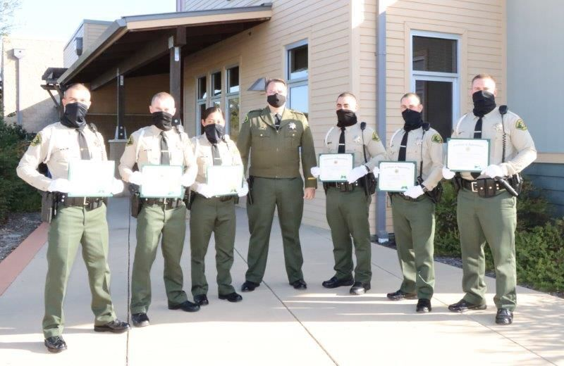 120920 patrol deputies.jpg