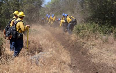 050715 Fire crew 02.JPG