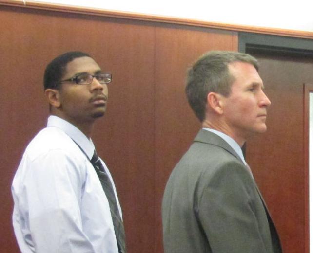 110317 edward carter and dequan matthews trial