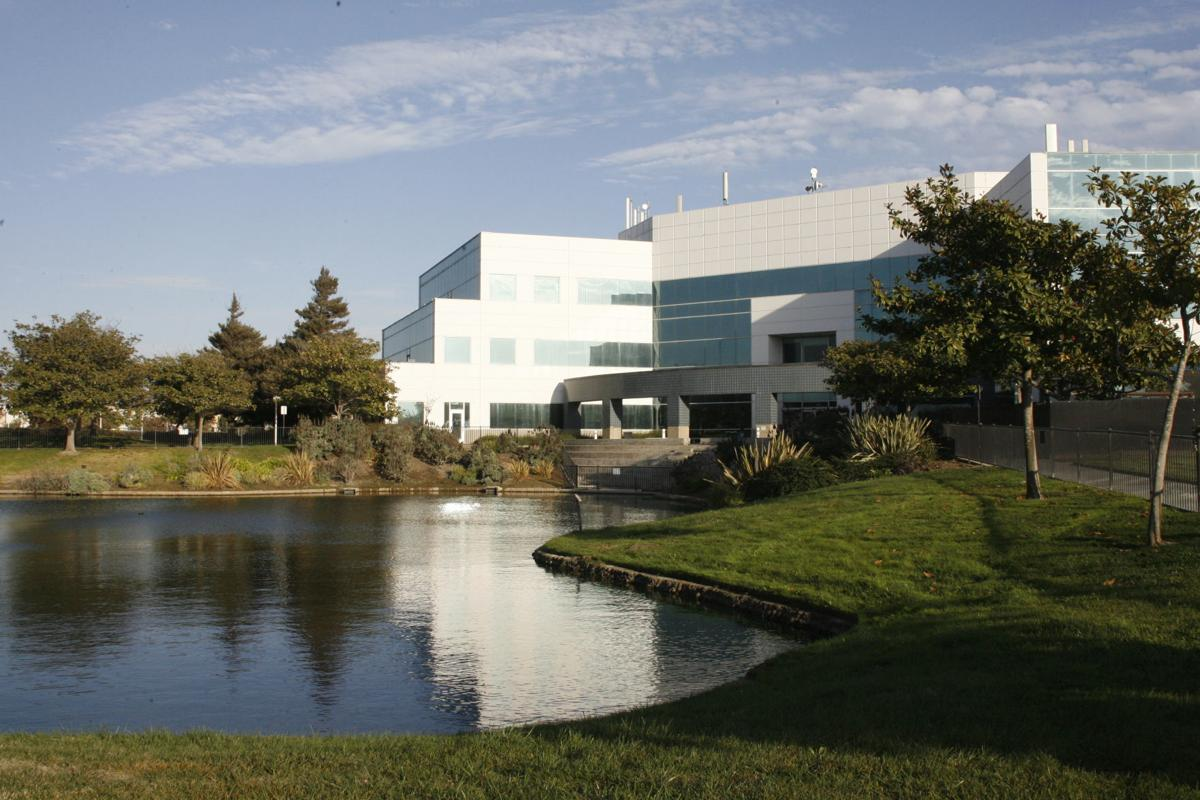 Santa Barbara County Department of Social Services, Santa Maria