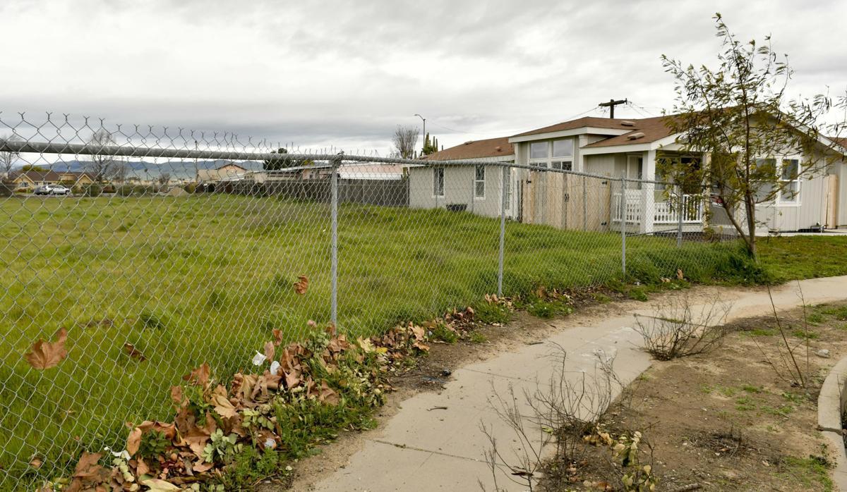 011319 Sierra Madre senior housing 02.jpg