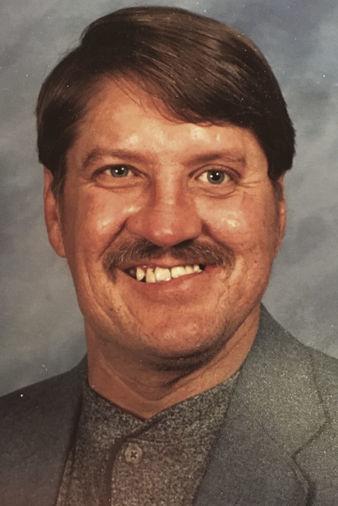 John Peter Esakoff