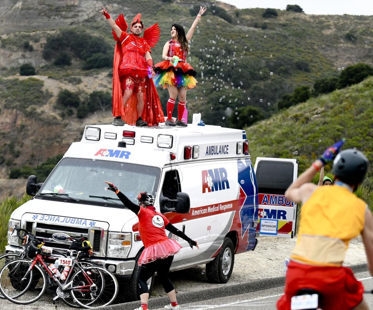 060619 AIDs-LifeCycle ride 01.jpg