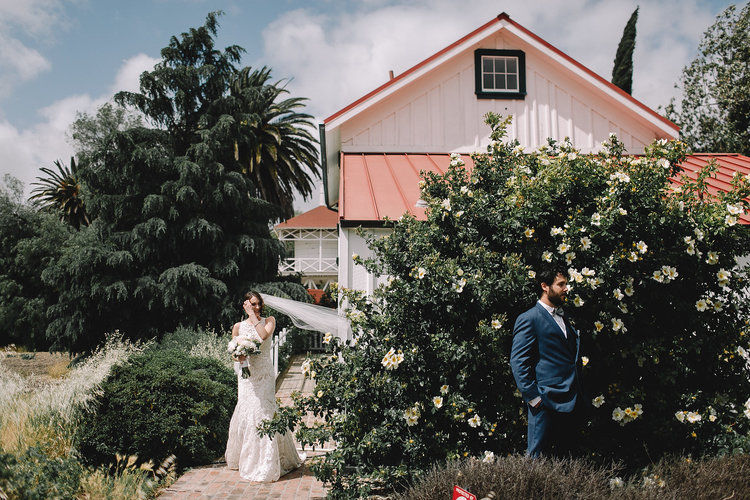 events-at-matteis-tavern-wedding