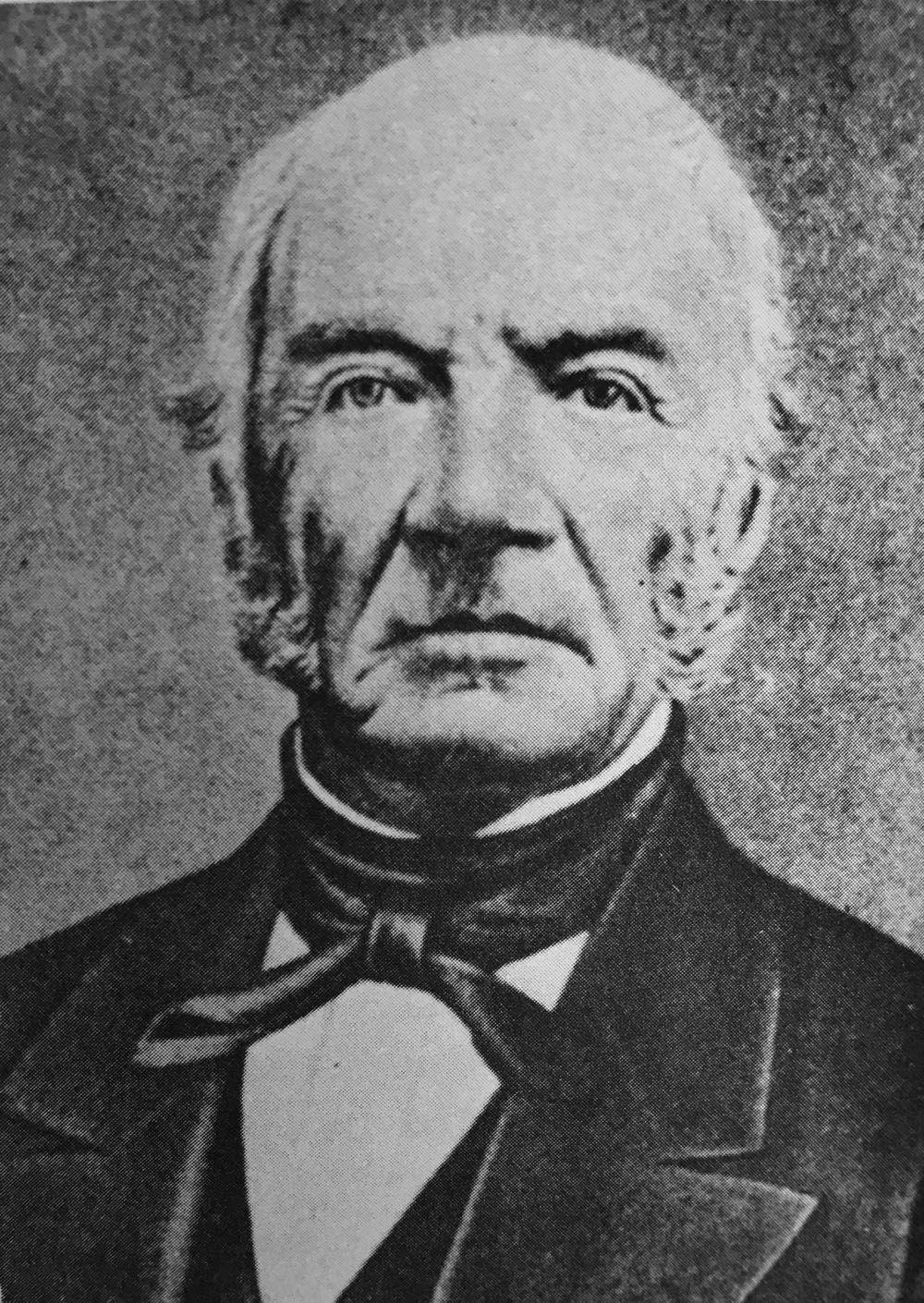 1837 Benjamin Foxen.jpg
