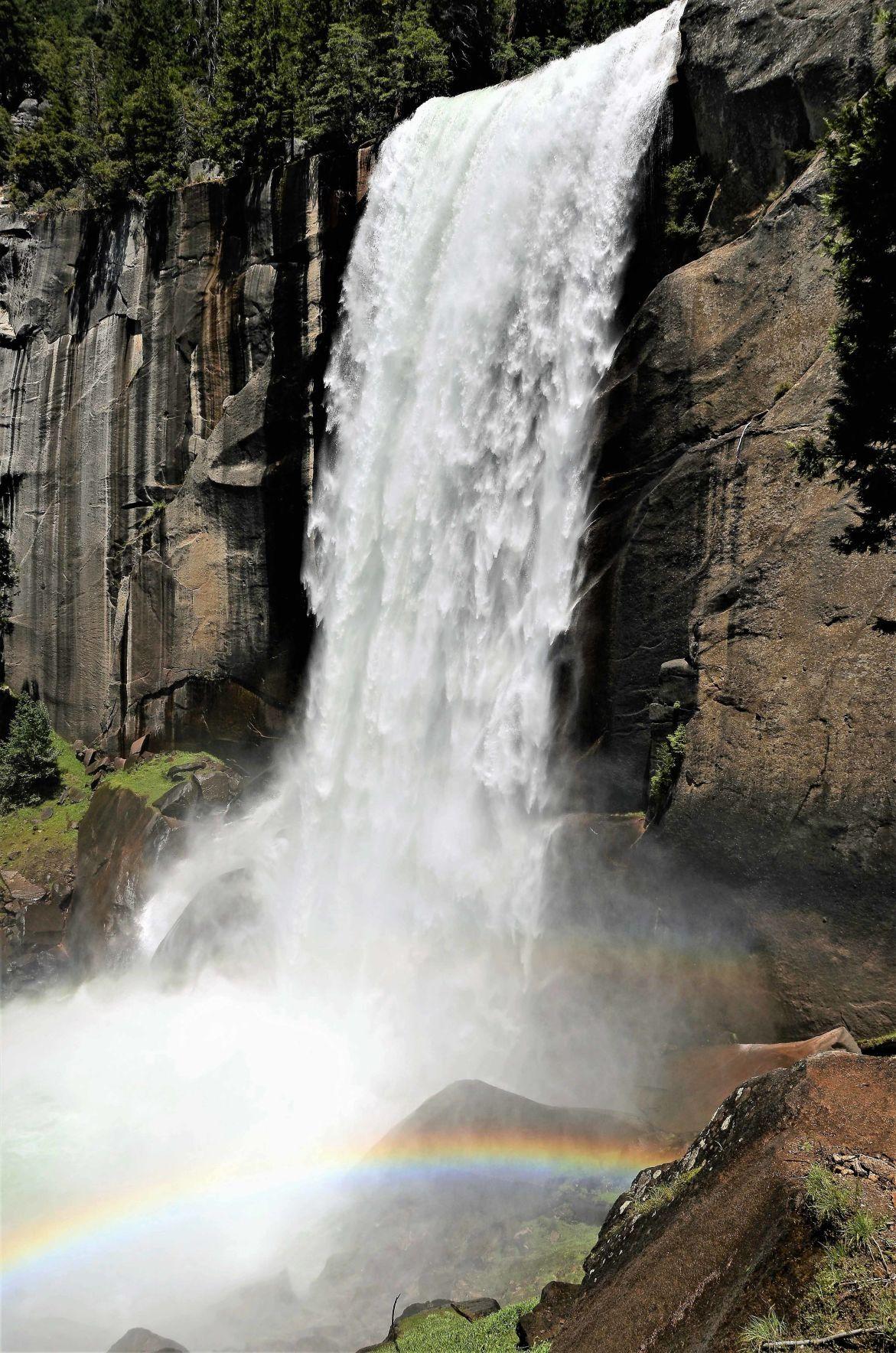 Water Fall 11.jpg