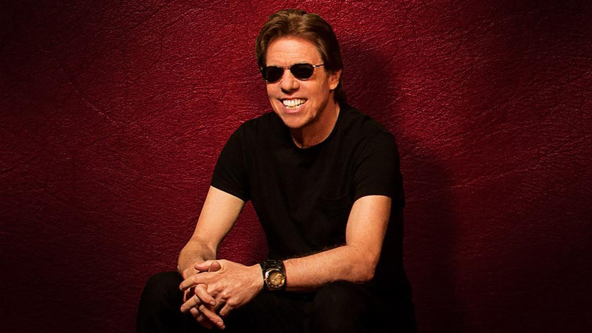 George Thorogood And The Destroyers Set To Party At Chumash Casino