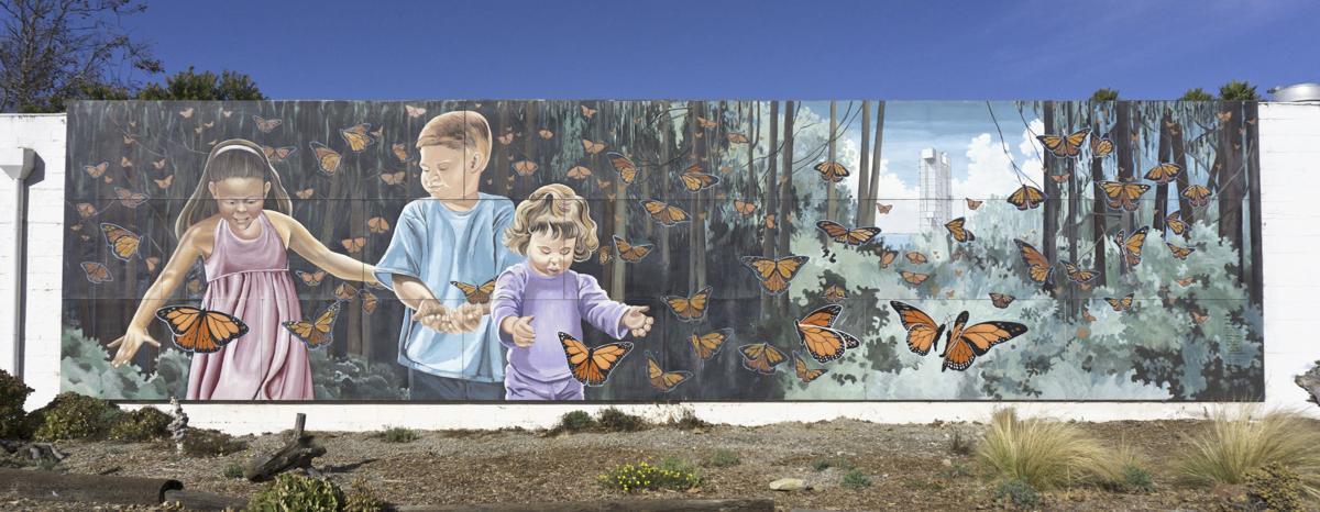 Lompoc's murals 27.jpg (copy)