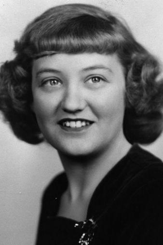 Helena Baderschneider