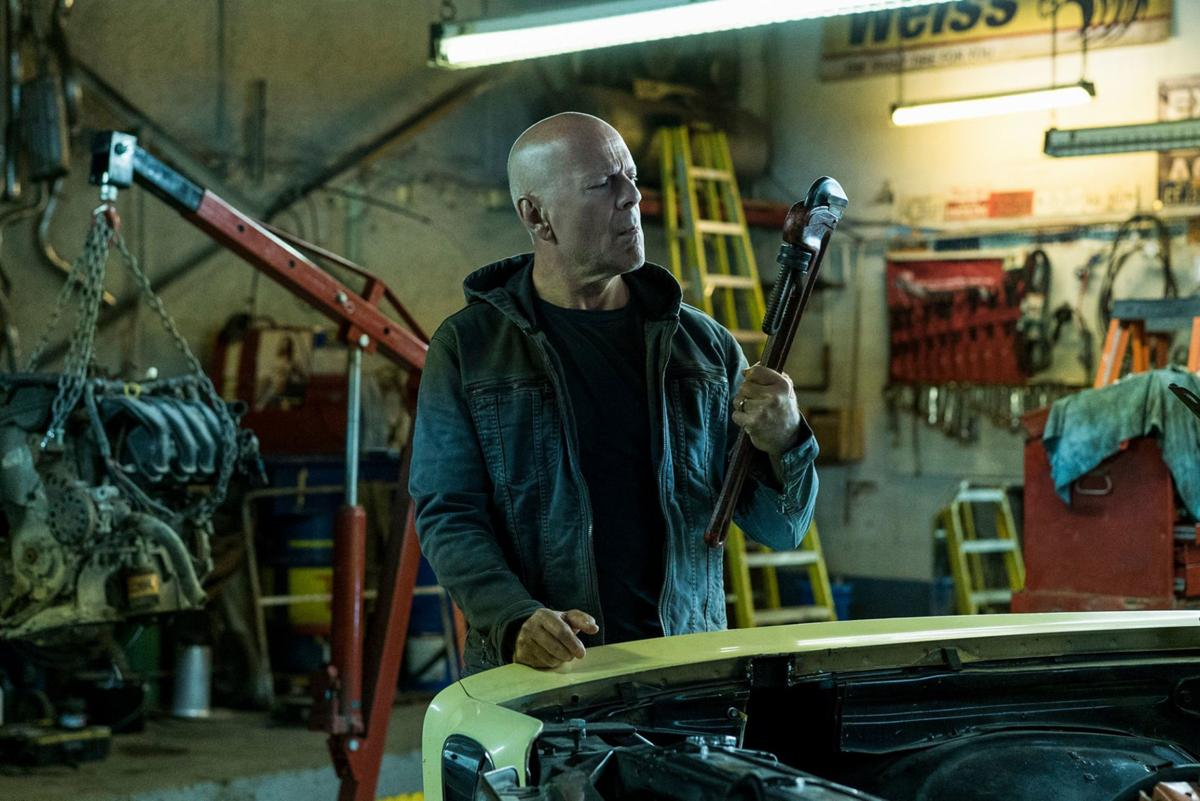 ENTER DEATHWISH-MOVIE-REVIEW MCT