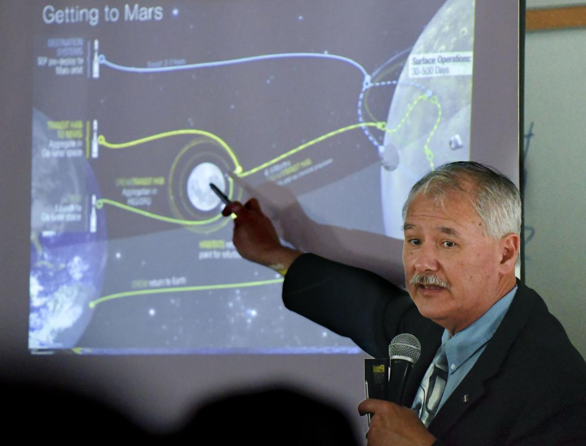 011918 NASA scientist 01.jpg