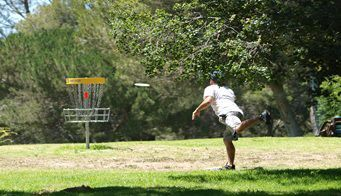 Disc Golf Waller.jpg