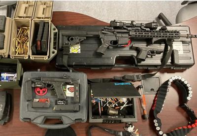 071521 chumash guns