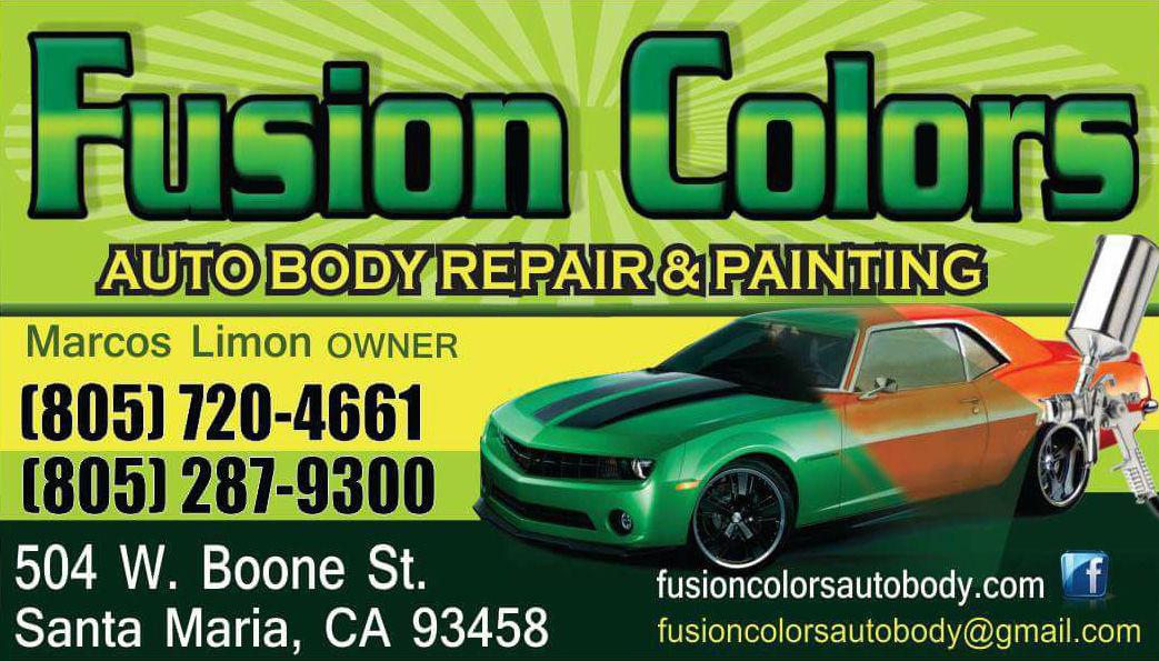 Fusion Ad 1.jpg