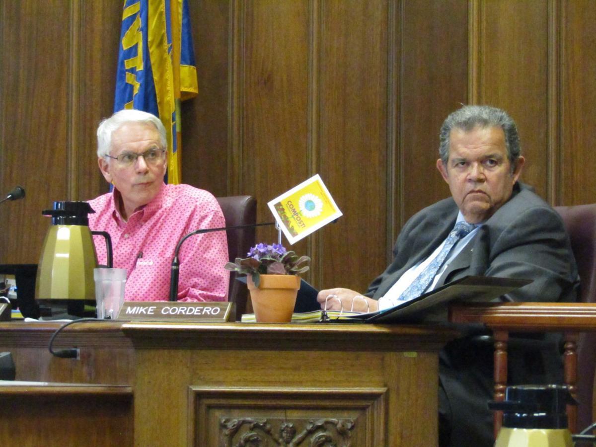 050118-smt-news-council-meeting-1