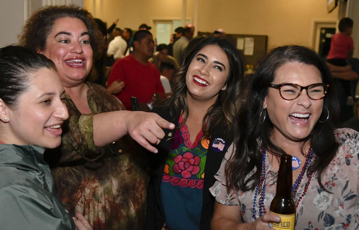 110618 Soto election folo.jpg