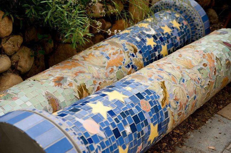 062220 Santa Ynez Valley Botanic Gardens