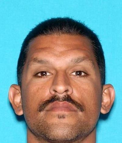 Arroyo Grande cops arrest man in Fresno for alleged attack