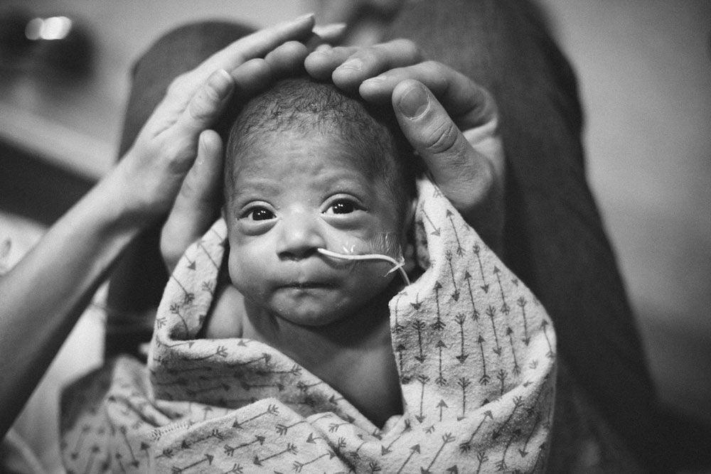 Adoption story_Sara_Fernandez 2jpg