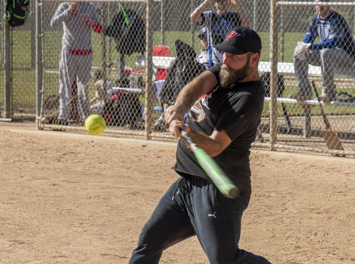 110219 Toys for Tots Tourney 04.jpg
