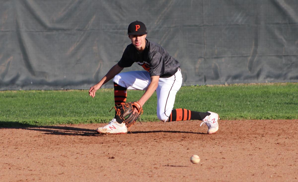 020619 SYHS Baseball 02.JPG