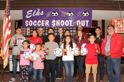 092418 Elks Soccer winners.jpg