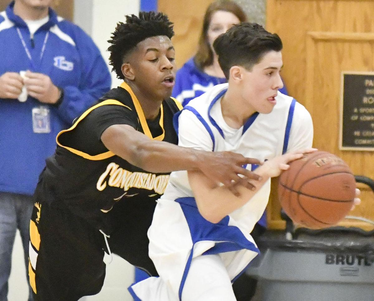 011017 Cabrillo Lompoc boys bb 01.jpg