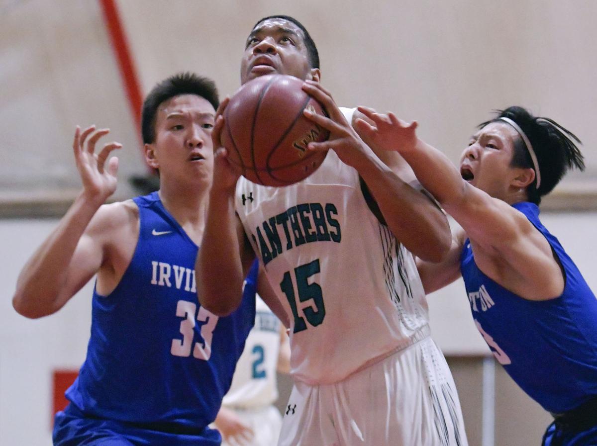 122917 Irvington PV b basketball 01.jpg
