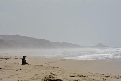 092515 Surf Beach 03 Jpg Copy