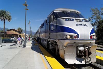 021919 Santa Barbara Car Free